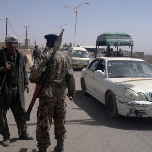 Yemen, sequestro-lampo di un funzionario Onu italiano. Liberato da un blitz delle forze di sicurezza