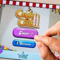 Candy Crush sbarca a Wall Street.Il mercato boccia l'operazione