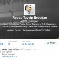 Turchia, tribunale ordina lo sblocco di Twitter. Governo: faremo ricorso