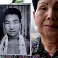 Giappone, da mezzo secolo nel braccio della morteOra dubbi sulla sua colpevolezza, pena sospesa