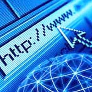 Corte Ue, sì blocco accesso sito che viola copyright