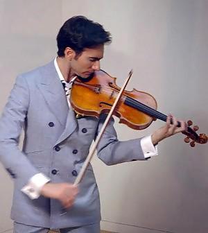 Stradivari all'asta per 32 milioni: infrange il suo stesso record tra gli strumenti