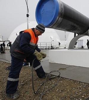 La Cina punta 2 miliardi sull'energia italiana. La banca centrale sopra il 2% in Eni ed Enel
