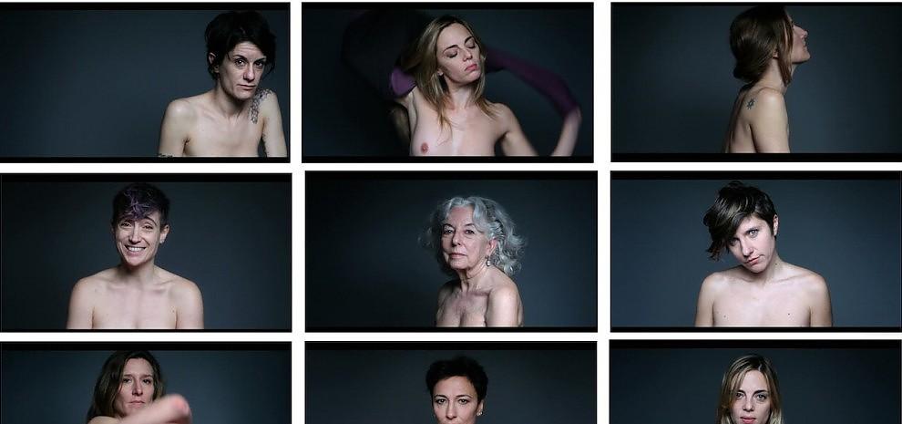 Dieci registe per un porno: così si libera il desiderio femminile