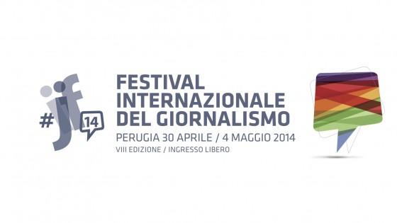 Giornalismo, a Perugia si studia<br />(con un occhio al lettore)