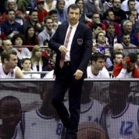 Basket, Eurolega: Milano ai play-off, ininfluente la partita con il Fenerbahce