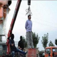 Iran, la guerra al narcotraffico ha provocato solo in un anno 500 impiccagioni