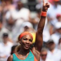 Tennis, Miami: Sharapova ko, Serena Williams in finale