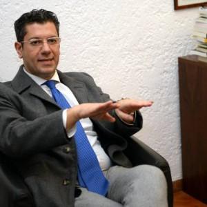 Firmò bilanci falsi da sindaco di Reggio, Scopelliti condannato a 6 anni