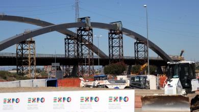 Ritardi, scandali e appalti sospetti  il sogno dell'Expo è diventato un incubo