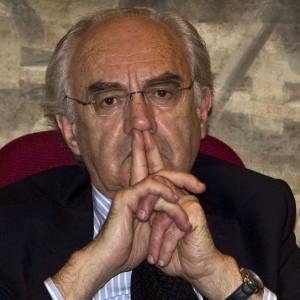 Massimo Gotti