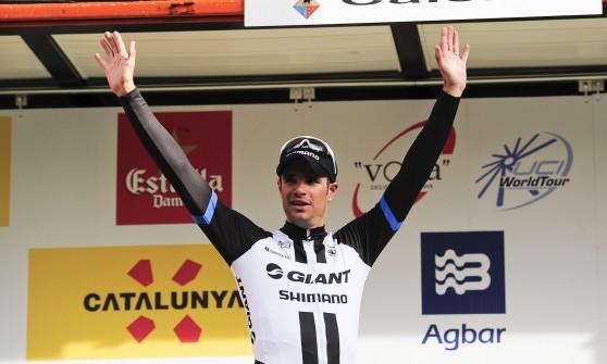 Ciclismo, Gp Harelbeke : vince Sagan, ma Cancellara dà spettacolo