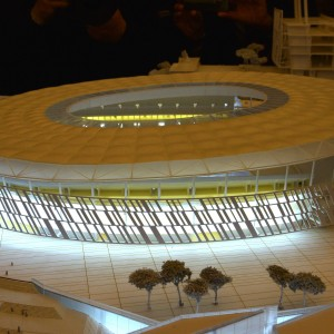 Roma: nuovo socio e investitori per lo stadio. Con il Sassuolo sarà turnover
