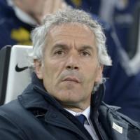 """Parma, Donadoni: """"Occasione sprecata, spero ci serva di lezione"""""""