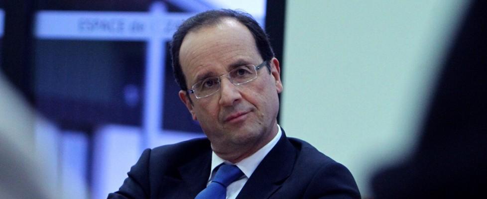 Francia, 2° round: tracollo della sinistra, vince il centro-destra. Alla Le Pen 13 Comuni