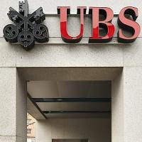 """La Svizzera indaga sulle banche: """"Manipolati i cambi delle valute"""""""
