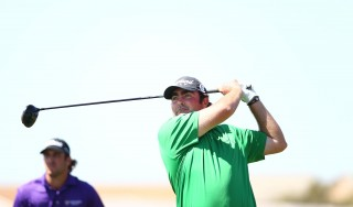 Golf, Bowditch vince in Texas il suo primo torneo Pga