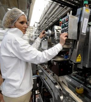 Parte da Parma il programma di Nestlé per mille assunzioni di giovani in Italia