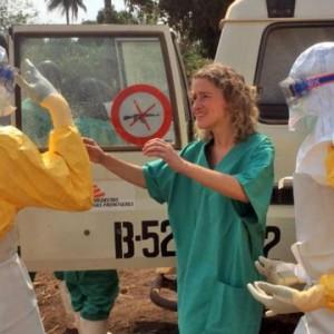 Guinea, l'Ebola si diffonde e l'epidemia appare senza precedenti: 122 casi sospetti e 78 morti