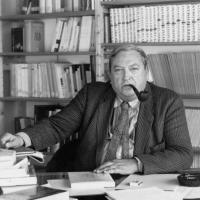 Lo storia in lutto, addio a Jacques Le Goff