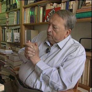 E' morto lo storico Jacques Le Goff