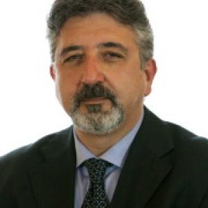 M5S, nuovo addio: senatore Pepe passa a Gruppo Misto