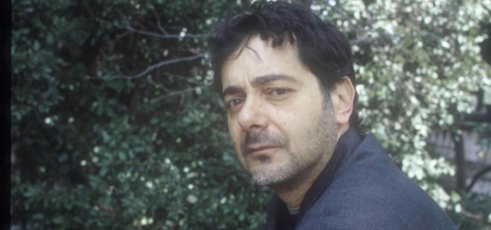 """Cobain, """"Un amore dell'altro mondo"""" svelato da Tommaso Pincio. Che non era un fan"""