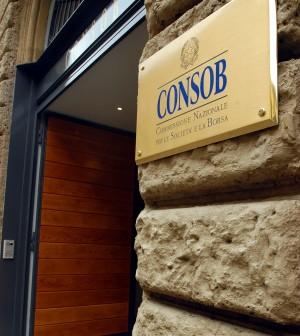 La Corte dei Conti a Consob: troppe richieste di danni, vigilanza poco efficace