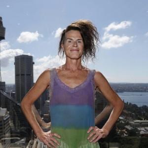 """Australia, Norrie ha vinto la sua battaglia: ora è il simbolo del """"terzo sesso"""""""