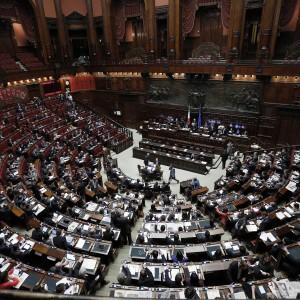 La riforma delle province è legge, via libera dalla Camera