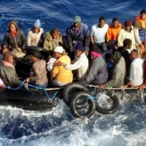 """Il Consiglio italiano per i rifugiati: """"Sono stime inverosimili"""""""