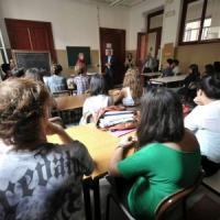 """Scatta nelle scuole il """"certificato"""" antipedofilia"""
