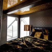 """Amsterdam. Inaugura hotel nella storica """"gru 13"""""""