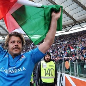 """Rugby, Lo Cicero: """" Diamo spazio ai talenti italiani, serve un rugby più terrone"""""""