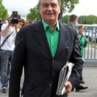 Europee, depositato primo simbolo al Viminale, è della Lega Nord