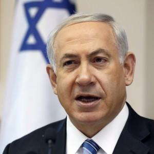 """Netanyahu: """"Sì a colloqui di pace ma non a qualsiasi prezzo"""""""
