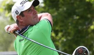 Golf, Crespi vince in Spagna