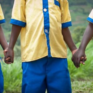 Ruanda, la fiaccola in memoria del genocidio brucerà per cento giorni
