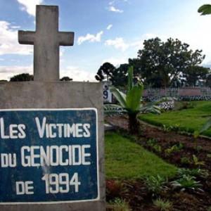 Genocidio, un'operazione preparata da tempo che ebbe significative ripercussioni nei paesi vicini