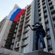 Ucraina, filorussi occupano sedi sicurezza nell'est La Tymoshenko a Donetsk