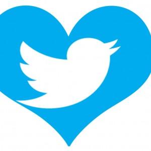 """Passerotto non andare via. Lo studio: """"Troppo Twitter fa male alla coppia"""""""