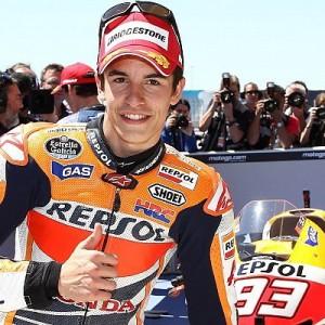 """MotoGp, Marquez punta al bis: """"Non sono al top ma Austin è una pista che amo"""""""