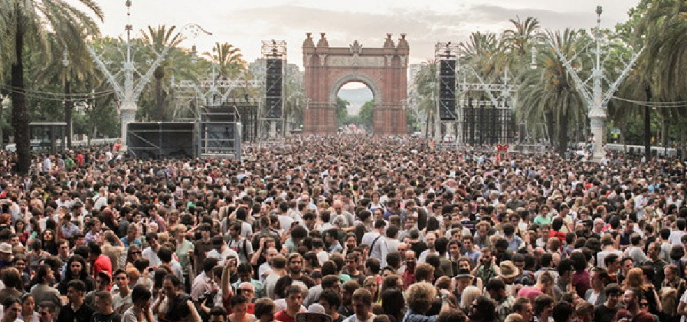 Madrid-Barcellona, tra rock ed elettronica c'è un mondo nuovo tutto da scoprire