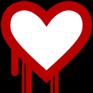 Internet, falla in OpenSSL: 'Heartbleed' mette a rischio password e carte di credito in due terzi dei siti web