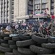 """Nato: """"Mosca ritiri i 40mila soldati a frontiera ucraina"""""""