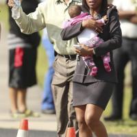 Usa, auto si schianta contro asilo: morto un bimbo e 15 feriti