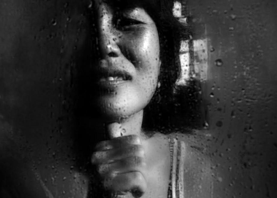 Sordità, urla nel silenzio. Ma il mondo non ascolta