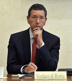 Salva roma s della camera dopo rinvio per mancanza del for Numero deputati alla camera