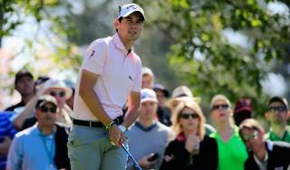 Golf, partenza ok di Molinari e Manassero al Masters