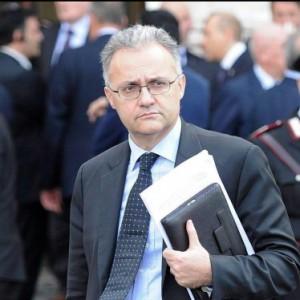 "Europee, Mauro: ""Se Grillo arriva secondo, l'Italicum salta"""